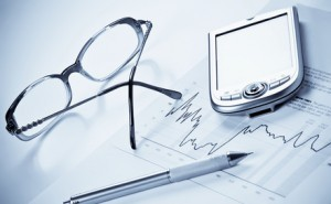 Business-Insurance-Commercial-Insurance